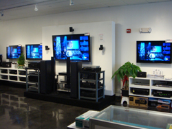 Click here to see NEW SHOWROOM!